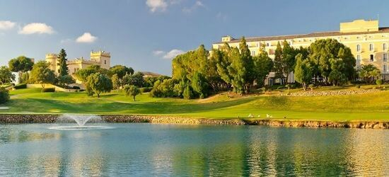 barcelo-montecastillo-golf